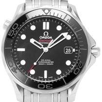 Omega Seamaster Diver 300 M 212.30.41.20.01.003 2018 occasion