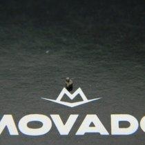 Movado France, royan cedex