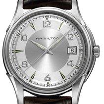 Hamilton Jazzmaster H32411555 2020 new