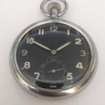 Doxa 238138 1940 gebraucht