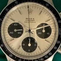Rolex Rolex Daytona 6241 1970 Daytona pre-owned United States of America, New York, Great Neck