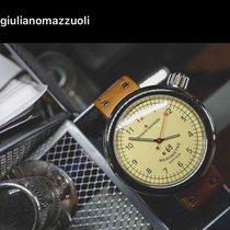 Giuliano Mazzuoli Steel Automatic MRP01NA pre-owned United Kingdom, darlington