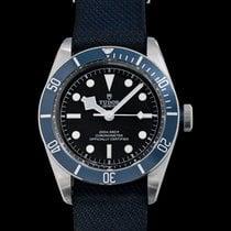 Tudor Black Bay 79230B new