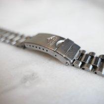 豪雅 零件/配件 男士錶/男女通用錶 二手 鋼