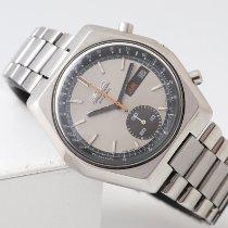 Seiko 6139-7080 1970 pre-owned