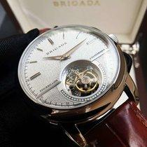 BRIGADA S6060G- 2020 ny