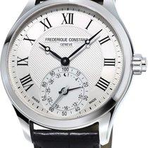 Frederique Constant Horological Smartwatch 285MC5B6 neu