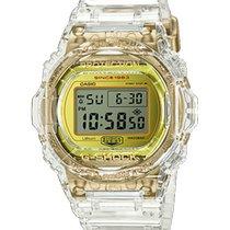 Casio G-Shock DW5735E-7D DW-5735E-7D DW-5735E-7 nov