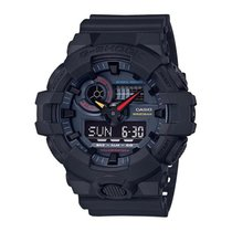 Casio G-Shock GA700BMC-1A GA-700BMC-1A nov