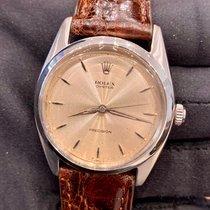 Rolex Oyster Precision 6424 1964 usato