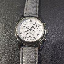 Philip Watch Stahl 30mm Quarz philip watch neu