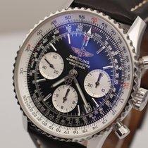 Breitling Navitimer A23322-011 2007 gebraucht