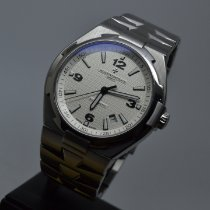 Vacheron Constantin Overseas 47040/B01A-9093 2008 pre-owned