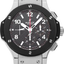 Hublot Big Bang 44 mm 301.SB.131.RX 2011 usados