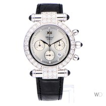 Chopard Imperiale 37/3168-23 2004 pre-owned
