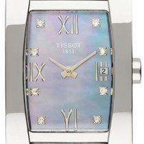Tissot Generosi-T T007.309.16.126.01 2020 nov