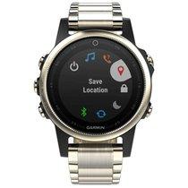 Garmin GPS new
