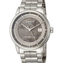 Tissot Luxury Automatic Acier 41mm