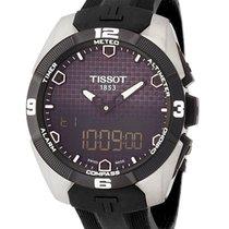 Tissot T-Touch Expert Solar 45mm