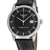 Tissot Luxury Automatic 41mm