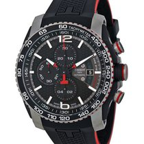Tissot PRS 516 Extreme Automatic 44mm