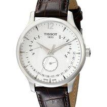 Tissot Tradition 42mm