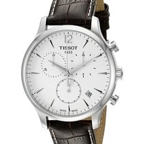 Tissot Tradition 42mm