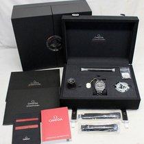 Omega Speedmaster Professional Moonwatch 311.30.42.30.01.005 2015 usados