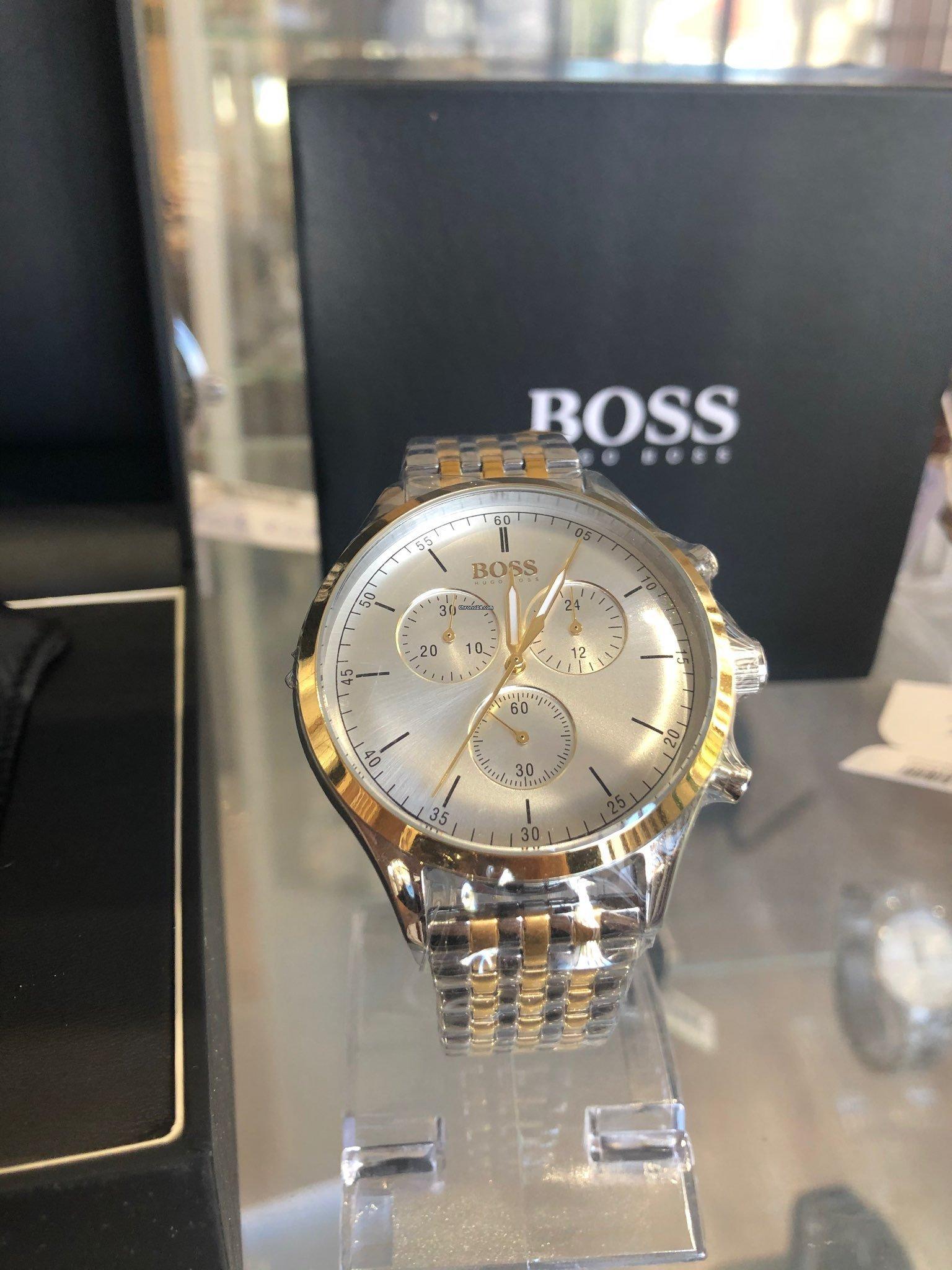 boss private sale