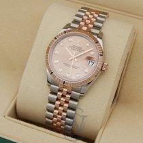 Rolex Datejust 116231 2020 nouveau