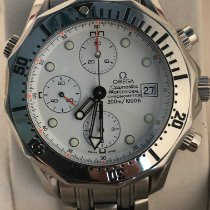 2598.20.00 pre-owned
