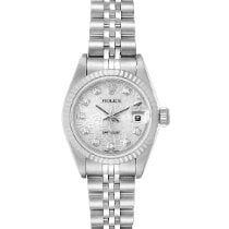 Rolex Lady-Datejust 79174 2002 usados