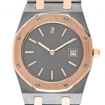 Audemars Piguet 56175 1991 Royal Oak 33mm gebraucht