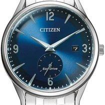 Citizen BV1111-75L 2020 new