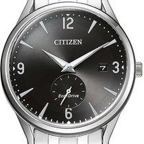 Citizen BV1111-75E 2020 new