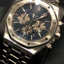 Audemars Piguet 26331ST.OO.1220ST.01 Acier Royal Oak Chronograph 41mm occasion
