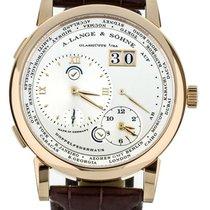 A. Lange & Söhne Lange 1 116.032 occasion