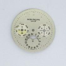 Patek Philippe Teile/Zubehör Z-300-745001PP gebraucht Perpetual Calendar