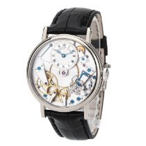 Breguet Tradition REF.7027/3908 V pre-owned