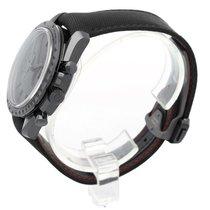 Omega Speedmaster Professional Moonwatch 311.92.44.51.01.005 2020 new