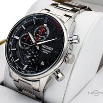 Seiko SSB313P1 2020 nowość