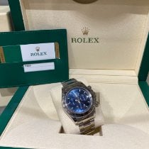 Rolex Daytona 116509 2016 new