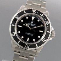 Rolex Submariner (No Date) 14060 1997 usato