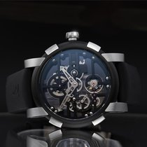 Romain Jerome Moon-DNA 2020