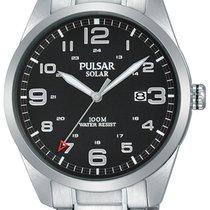 Pulsar PX3187X1