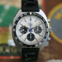 Heuer 73663 1972 new