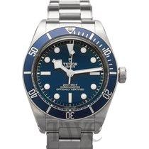 Tudor Black Bay Fifty-Eight 79030B-0001 2020 new