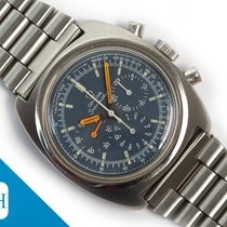 Omega Seamaster 145.029 1970 occasion