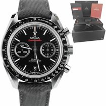 Omega Speedmaster Professional Moonwatch 311.92.44.51.01.003 new