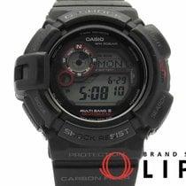 Casio G-Shock 50.8mm Negro